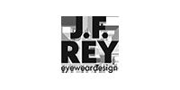 jf-rey-eyewear-logo