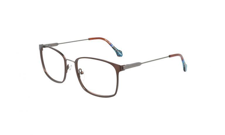 occhiale-artlife-AL68235-224