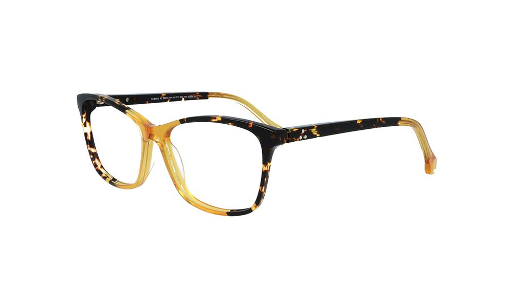 occhiale-artlife-AL68245-594