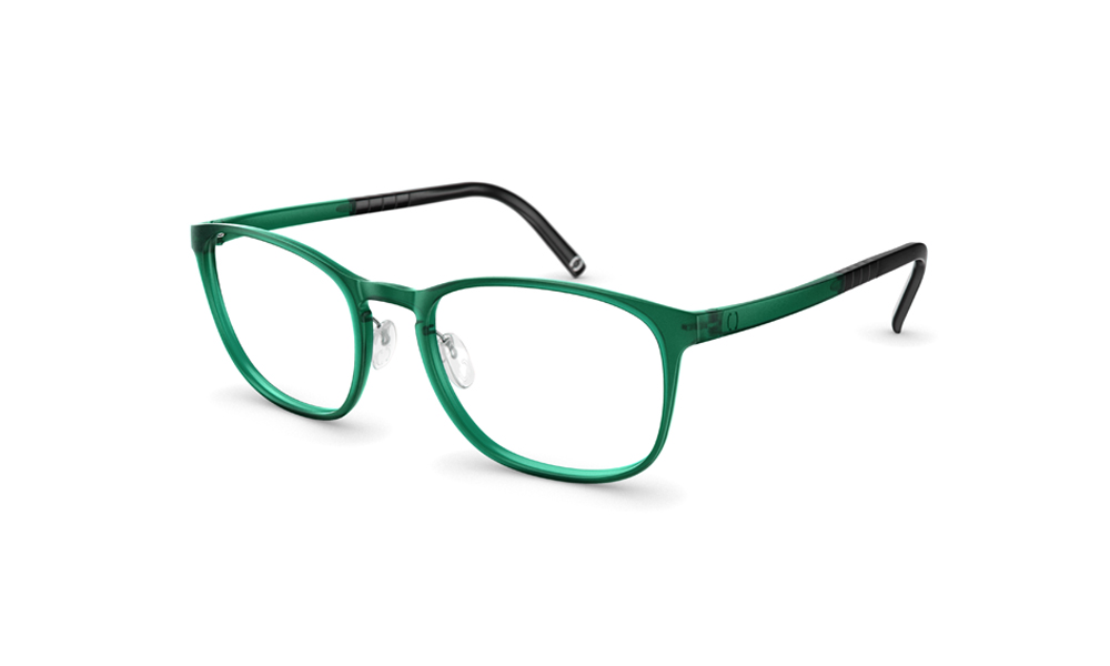 occhiale-neubau-T012-Patrick-5500-evergreen-matte