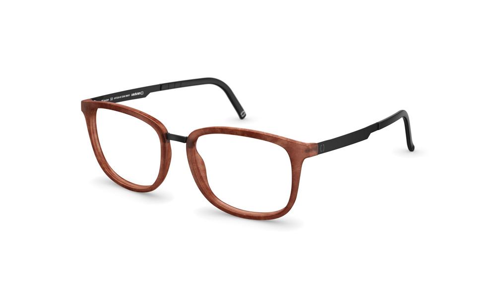 occhiale-neubau-T017-Lukas-6140-soft-marble-matte-black-ink