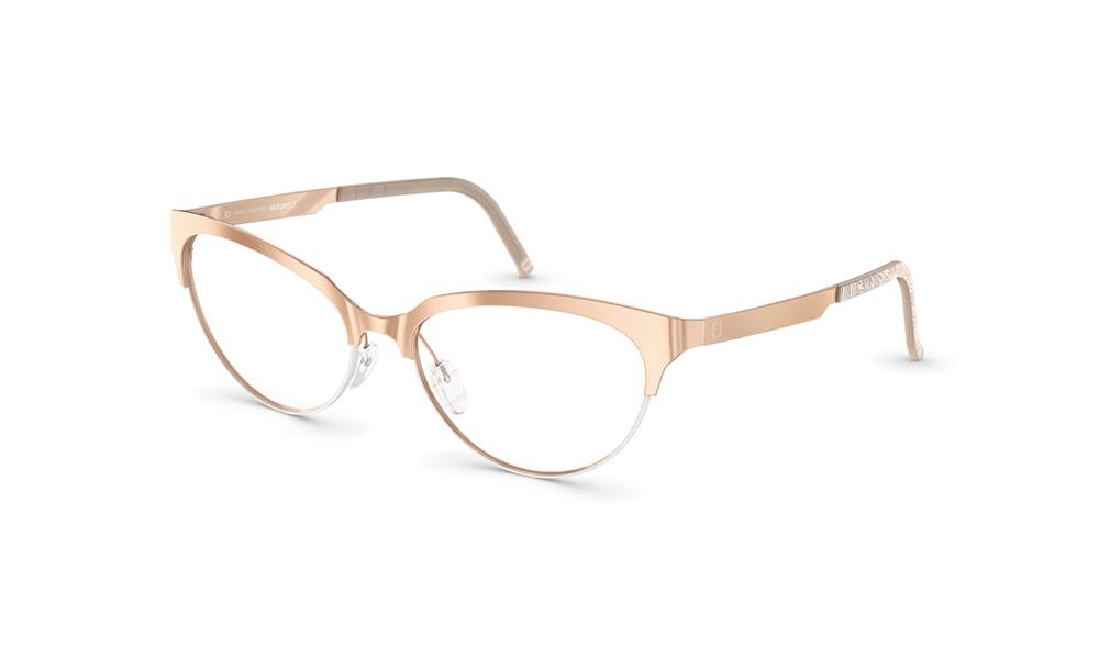 occhiale-neubau-T030-Lotte-3640-silky-rose-white-matte