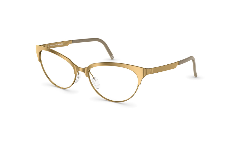 occhiale-neubau-T030-Lotte-5640-boom-brass-matte