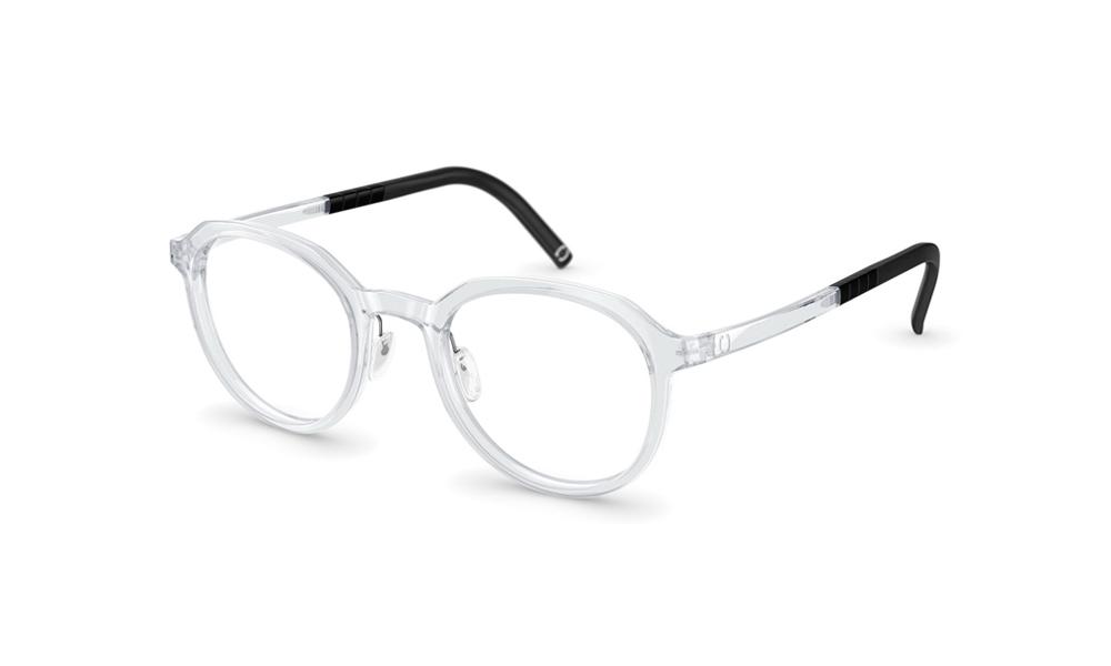 occhiale-neubau-T034-Pierre-1000-crystal-clear-sid