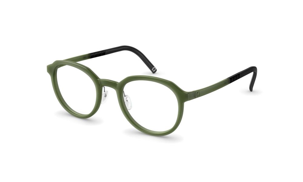 occhiale-neubau-T034-Pierre-5500-basil-matte