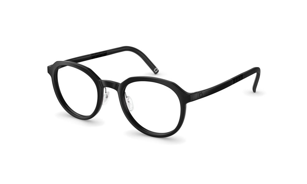 occhiale-neubau-T034-Pierre-9000-black-coal-matte