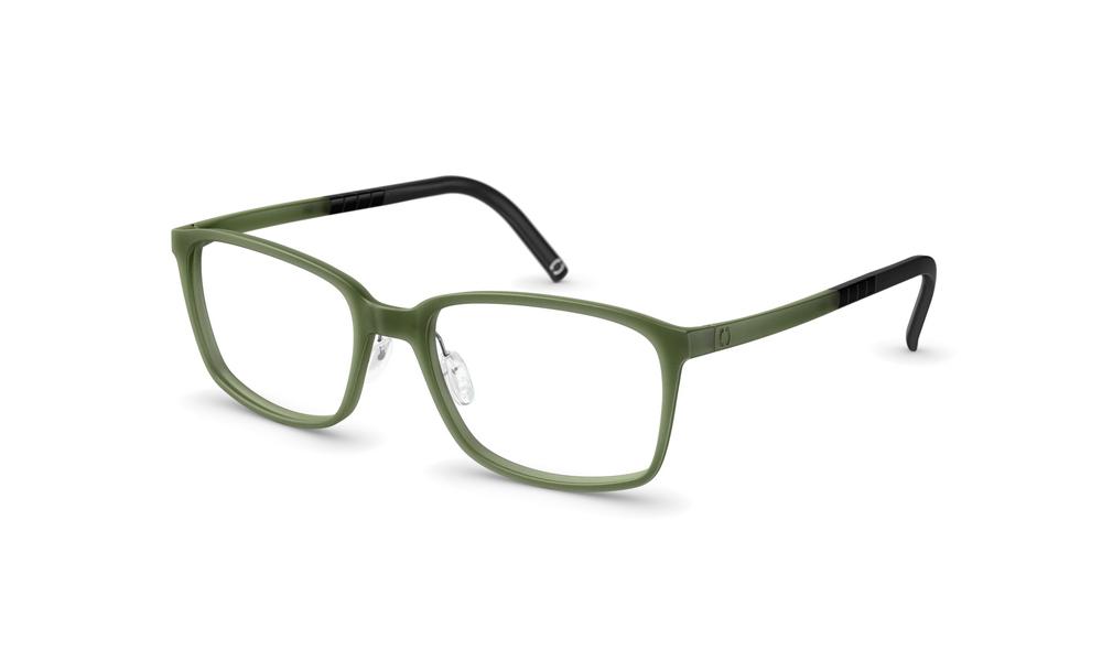 occhiale-neubau-T035-Thomas-5500-basil-matte-sid