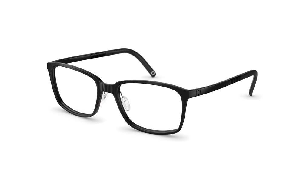 occhiale-neubau-T035-Thomas-9000-black-coal-matte