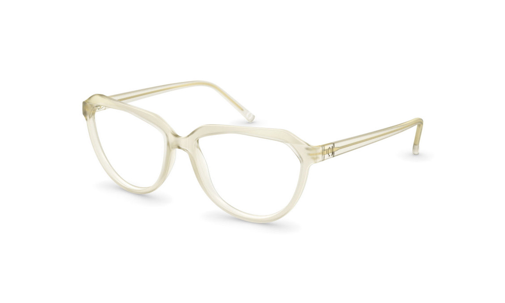 occhiale-neubau-T045-Sandra-8530-fizzy-champagne-matte