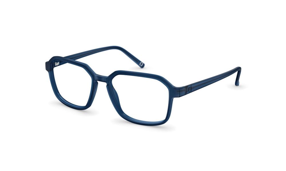 occhiale-neubau-T046-Jannis-4600-denim-matte