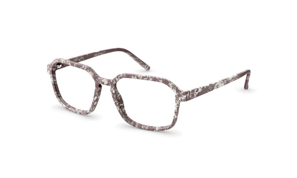 occhiale-neubau-T046-Jannis-6500-grey-marble