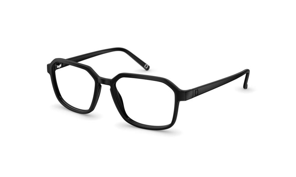 occhiale-neubau-T046-Jannis-9200-black-coal-matte