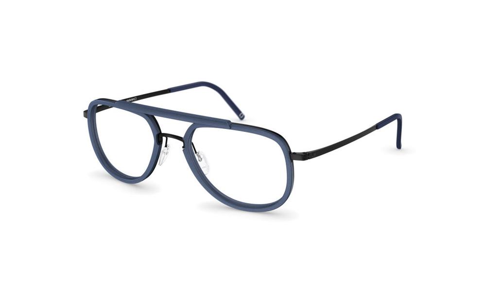 occhiale-neubau-T049-Erwin3D-4640-denim-black-ink-matte
