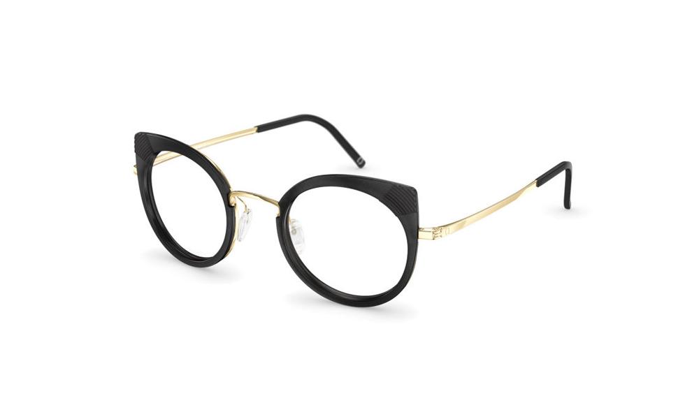 occhiale-neubau-T052-Felix3D-9030-black-coal-glorious-gold