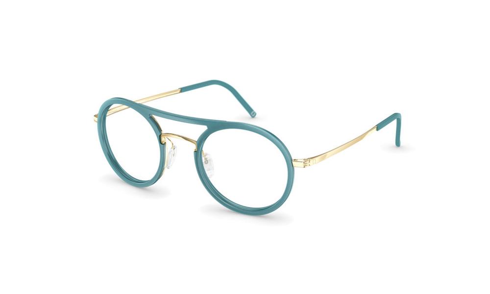 occhiale-neubau-T053-Felix3D-5330-mint-glorious-gold
