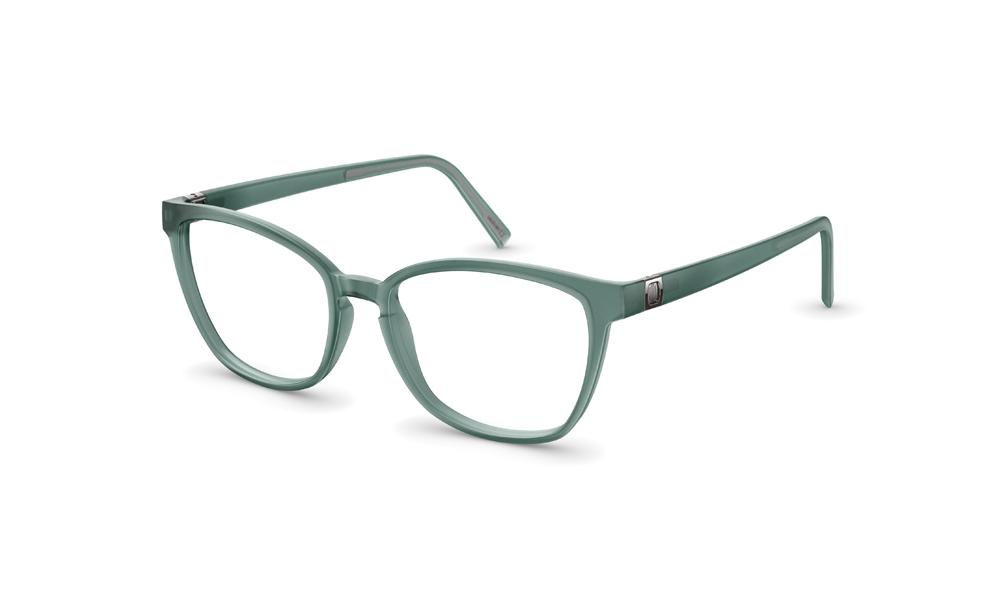 occhiale-neubau-T056-Eva-5060-ivy-green-matte-graphite