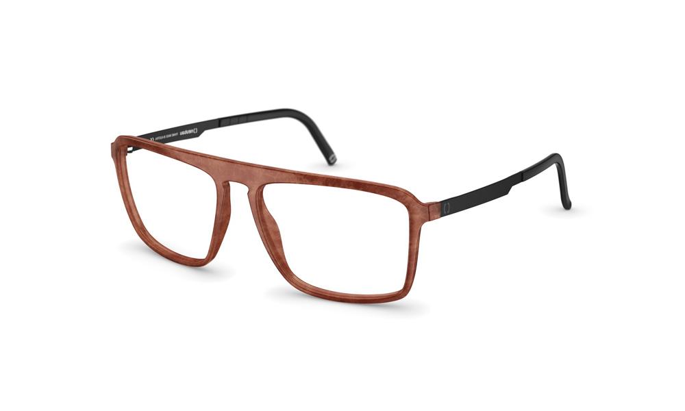 occhiale-neubau-T060-Fabio-6140-soft-marble-matte-black-ink