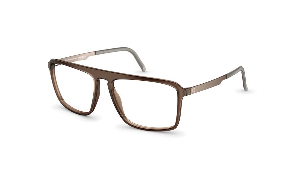 occhiale-neubau-T060-Fabio-6440-morning-coffee-matte-graphite