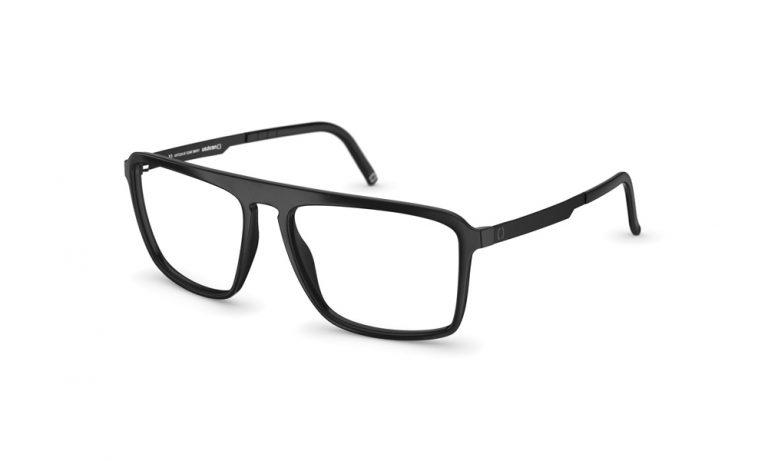 occhiale-neubau-T060-Fabio-9040-black-coal-matte-black-ink