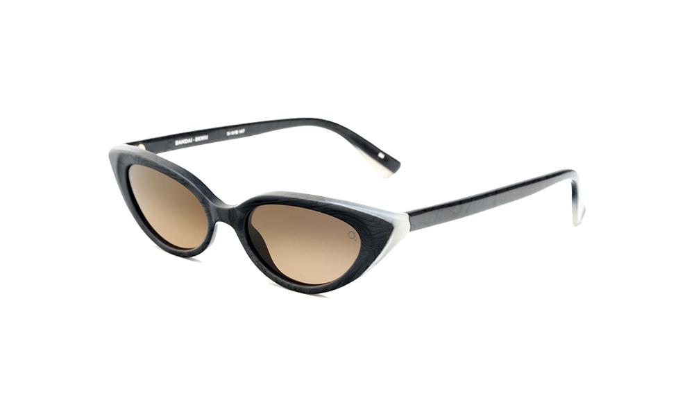 occhiale-etnia-barcelona-BANDAI-51S-BKWH