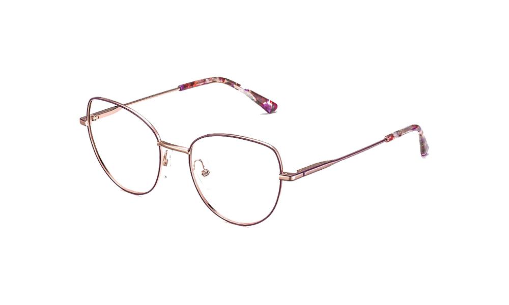occhiale-etnia-barcelona-CATANI-52O-PKBX