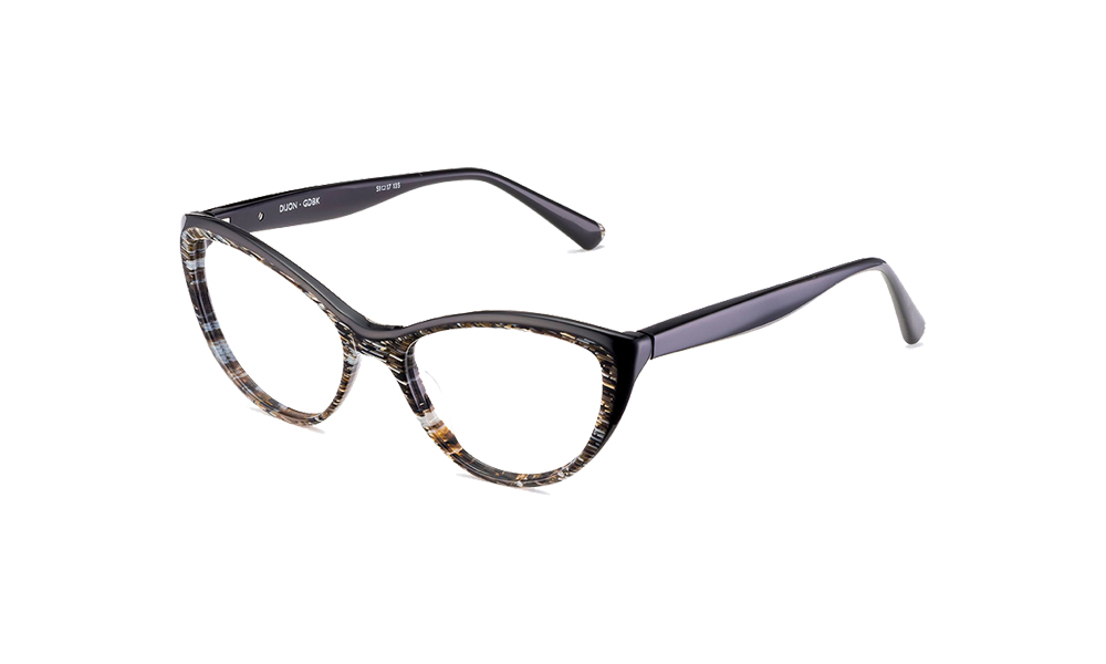 occhiale-etnia-barcelona-DIJON-51O-GDBK