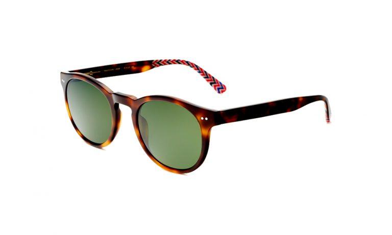 occhiale-etnia-barcelona-TRASTEV.-S-HVGR