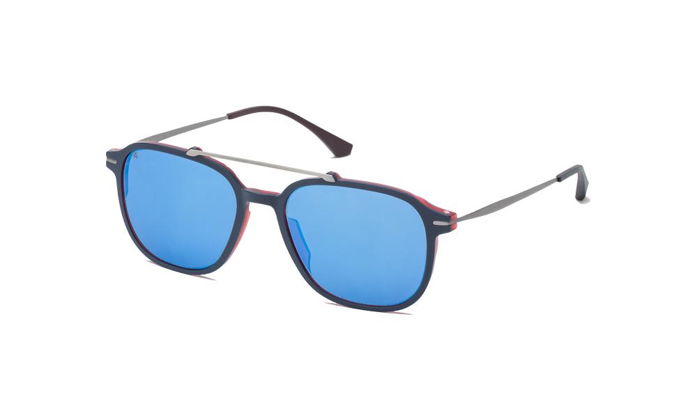 occhiale-redele-BRUNO-3