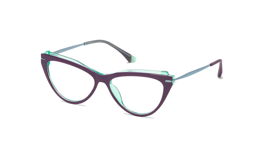 occhiale-redele-ROSE-2