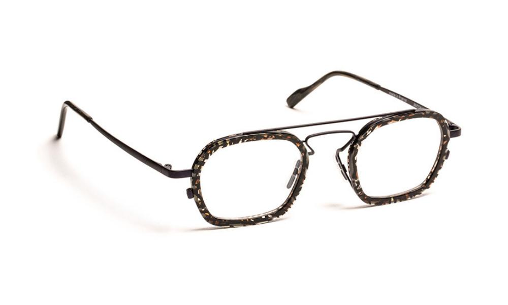 occhiale-jfrey-ANTON2595