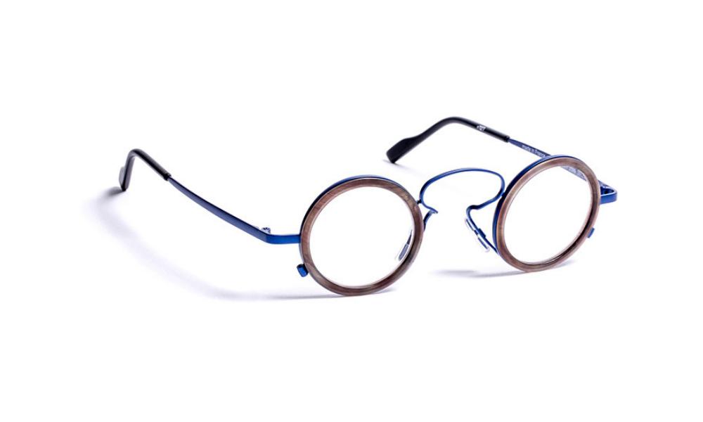 occhiale-jfrey-GATSBY2099-1