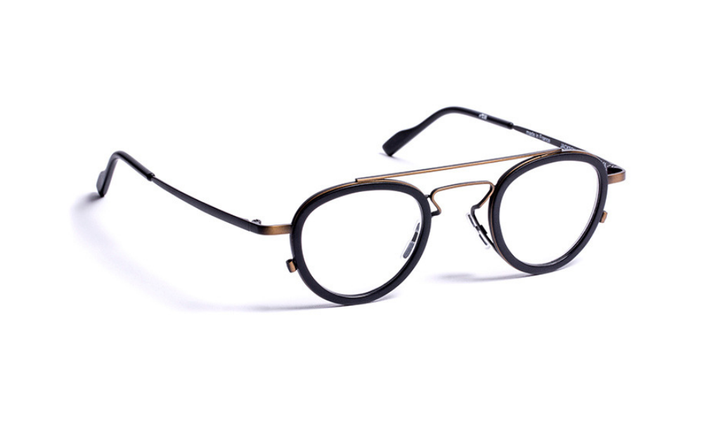 occhiale-jfrey-JACKSON6500