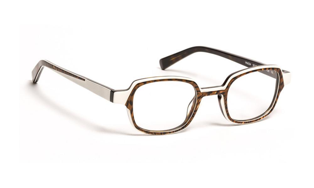 occhiale-jfrey-PA0349010