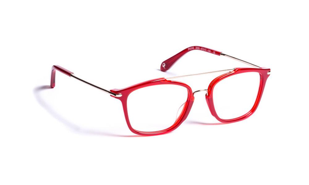 occhiale-jfrey-PA0493050