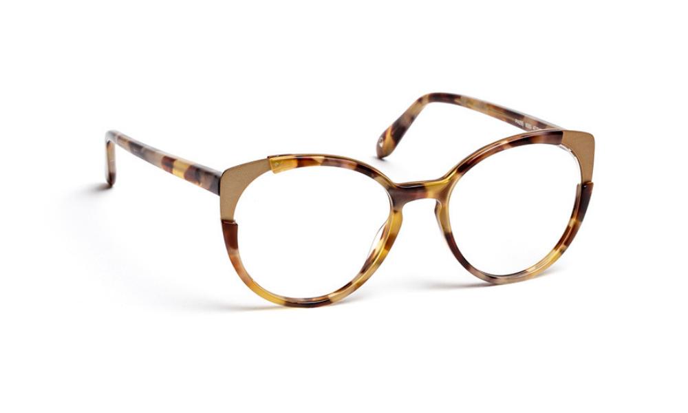 occhiale-jfrey-PA0558085