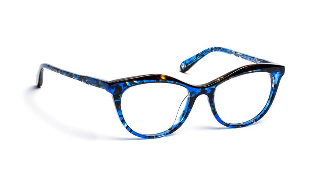 occhiale-jfrey-PA0602590