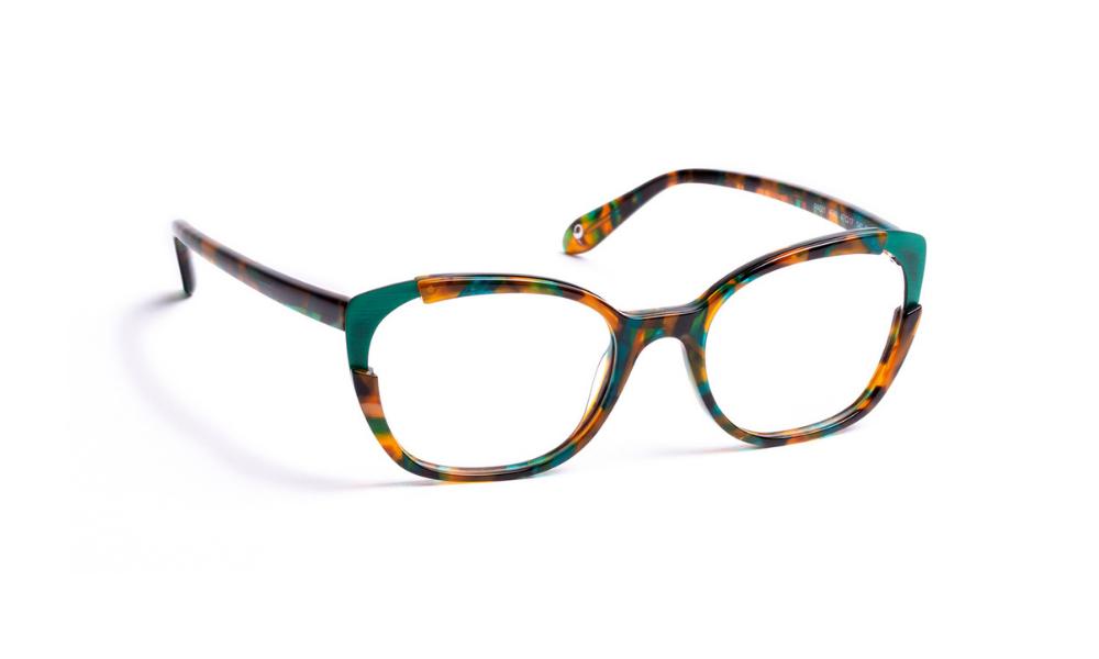 occhiale-jfrey-PA0614545