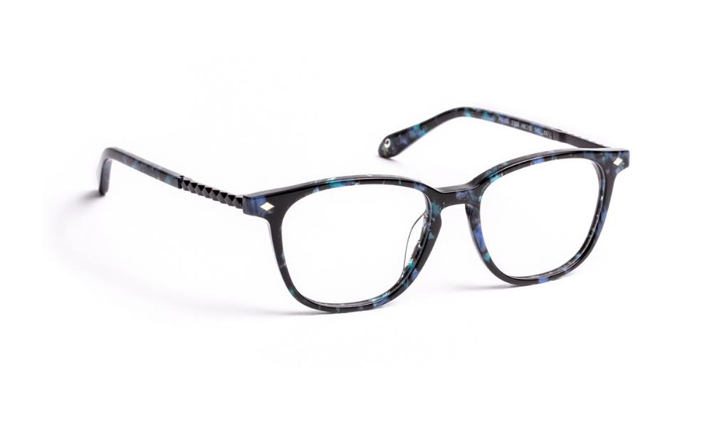 occhiale-jfrey-PA0652500-2