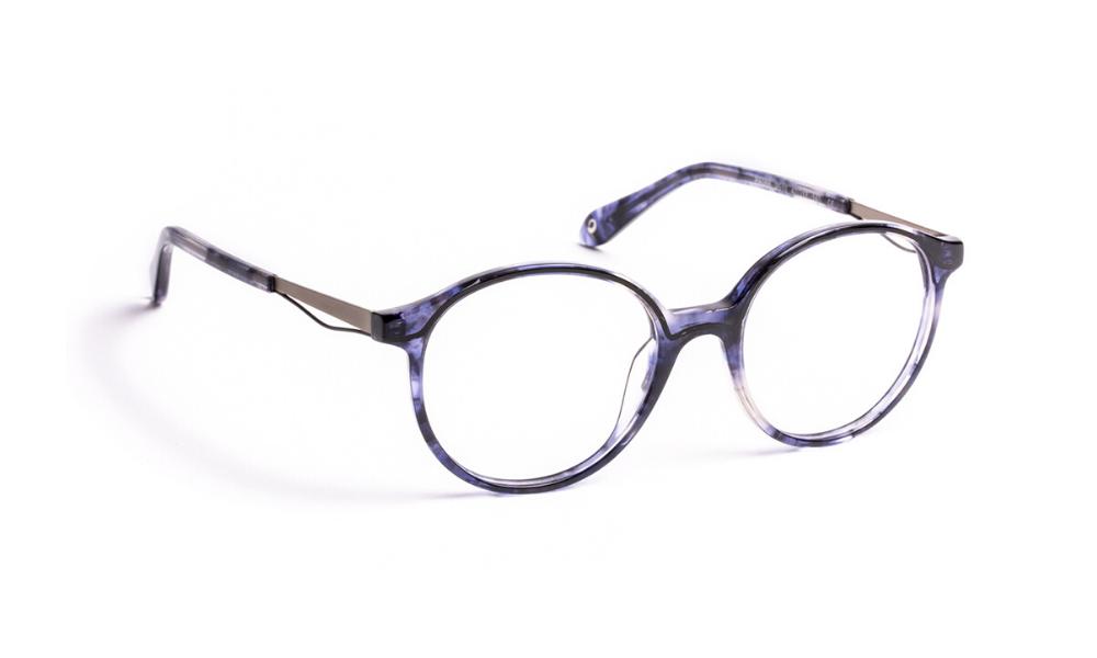 occhiale-jfrey-PA0662510-2
