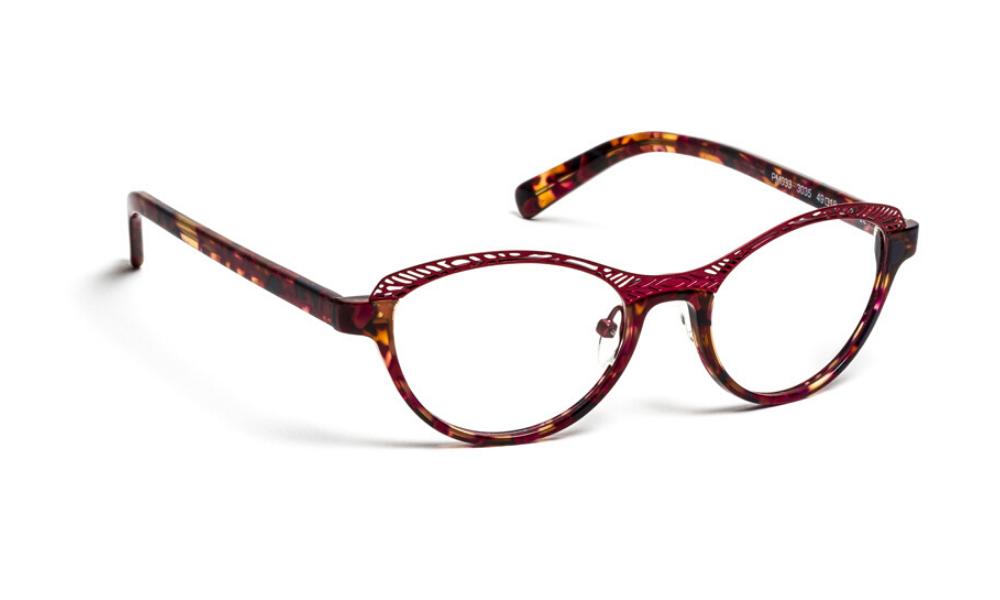 occhiale-jfrey-PM0333035