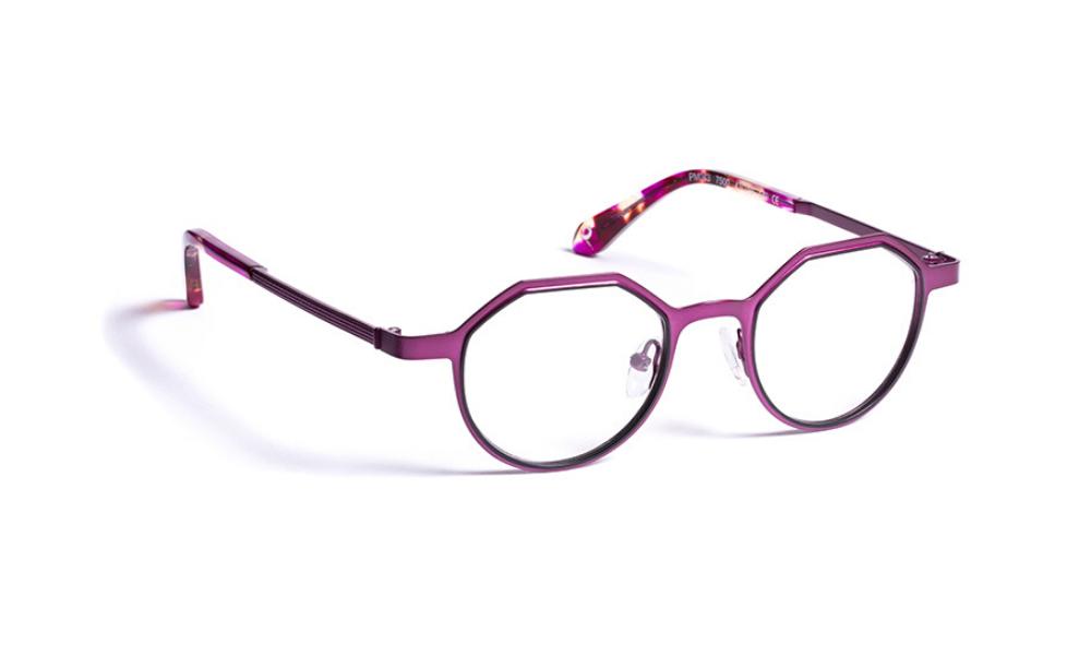 occhiale-jfrey-PM0437500