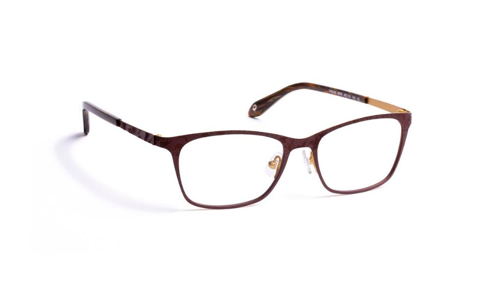 occhiale-jfrey-PM0489555