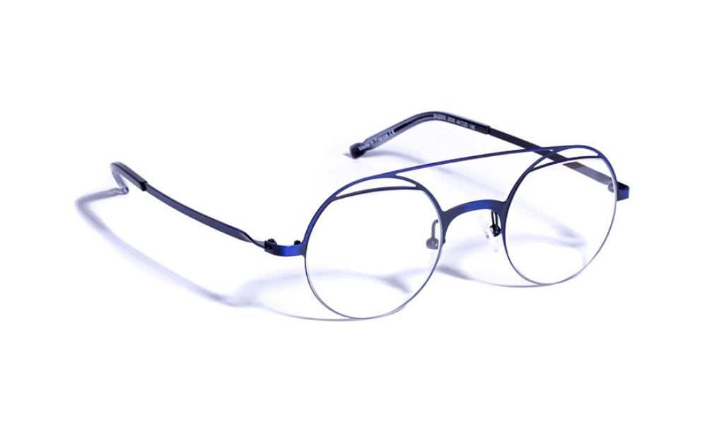 occhiale-jfrey-SH20052525