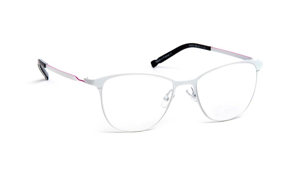 occhiale-jfrey-SH20061082