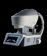 strumento-VX130